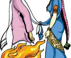 হিন্দু বিবাহ নিবন্ধন বাধ্যতামূলক করা উচিত