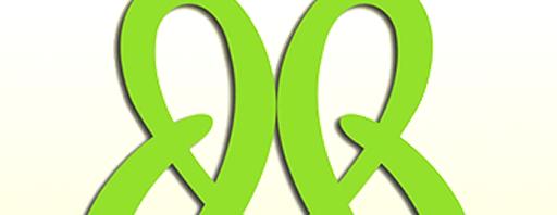 বিবাহবিডি ডট কম দিচ্ছে ফ্রী ১ মাস পাত্র/পাত্রী খুঁজার সুযোগ