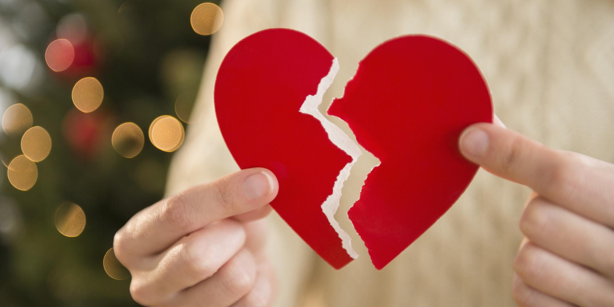 বাংলাদেশের প্রেক্ষাপটে বিবাহ বিচ্ছেদের কারণ গুলো কি? – জরিপ